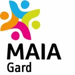 Parcours Personnes âgées Gard - Maia 30 Gard